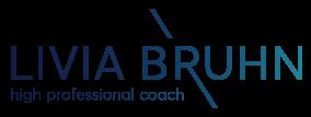Livia Bruhn